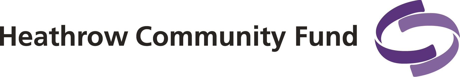 Heathrow Community Fund