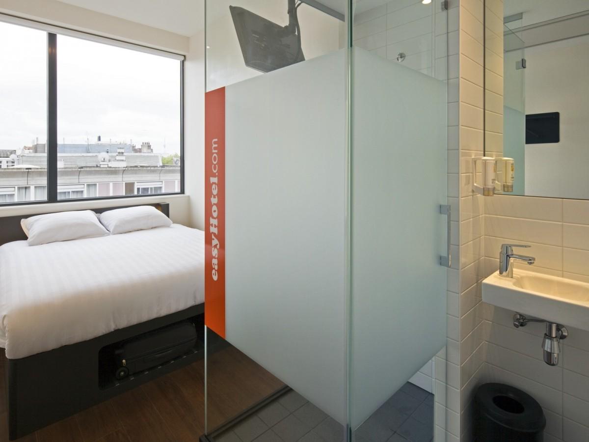 Cheap Hotel Amsterdam City Centre Van Ostadestraat 97 1072 St