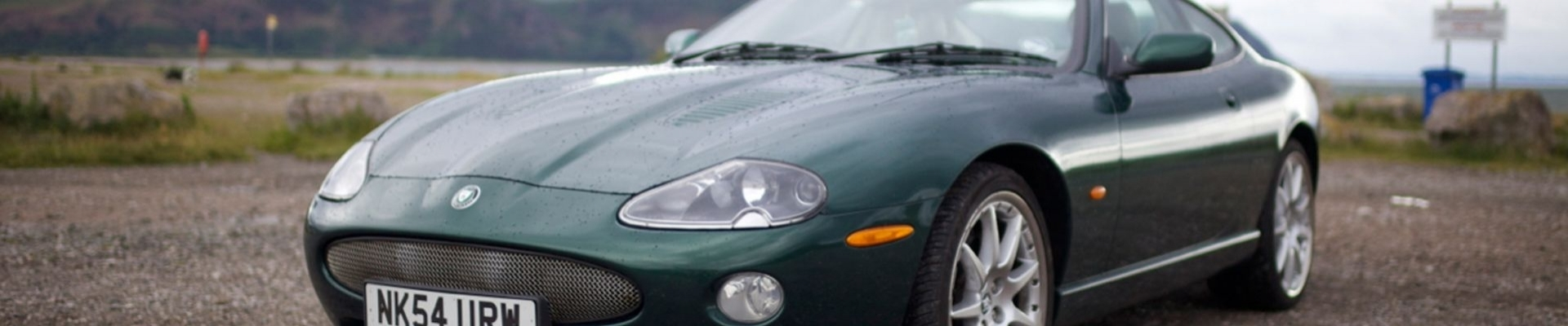 Independent Jaguar Specialists