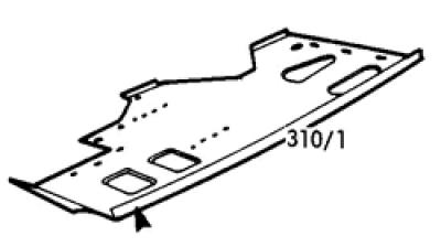 Nissan Engine Diagram in addition Tail Is A Full Size Agm Battery Fuse Box besides Vdo Fuel Gauge Wiring Diagram also The New 2007 Smart Fortwo Coupe together with Wiring diagrams. on new beetle wiring diagram