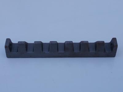 Mf Royal Rear Spacer Bar