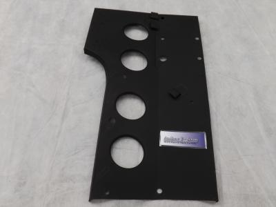 R/H TIE PLATE