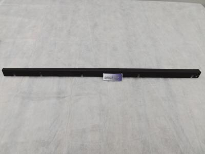 LH SILL FINISHER 2DR