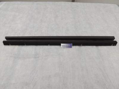 PAIR 2DR SILL FINISHERS