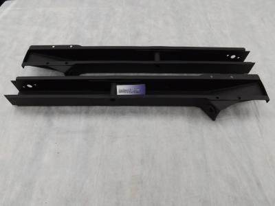 PAIR OF FRONT CHASSIS LEG