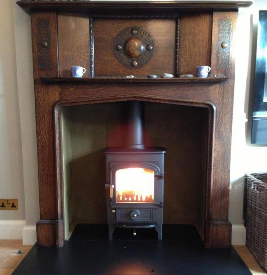 gallery of fireplace installations kelvin fireplaces ltd
