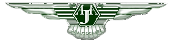 A J Autocraft