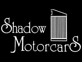 Shadow Motorcars