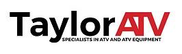 Taylor ATV