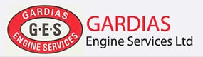 Gardias Engine Services Ltd