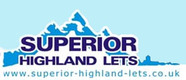 Superior Highland Lets