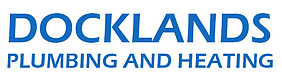 Docklands Plumbing and Heating