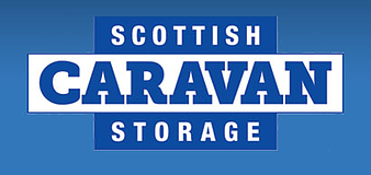 Scottish Caravan Storage