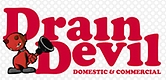 Drain Devil Limited