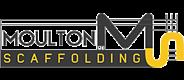 Moulton Scaffolding Services