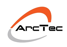 Arctec Fabrication