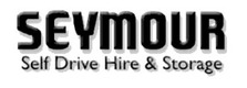Seymour Hire LTD