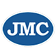 JMC Enterprise Ltd