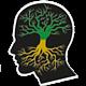 Arborescence Tree Care