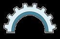 Capstone Machine Tool Services