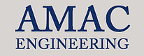 AMAC Engineering