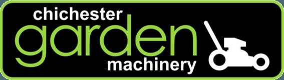 Chichester Garden Machinery