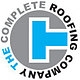 The Complete Roofing Company Ltd
