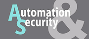 Secure Automation