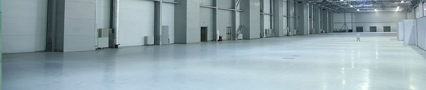 About Safety Floor Coverings