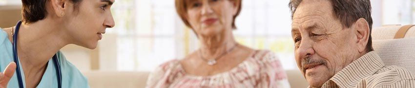 Alzheimers and Family relationships title=
