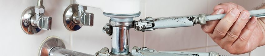Call us if you need a sink unblocking in London