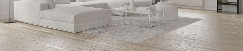 Choosing the Right Flooring for My Home