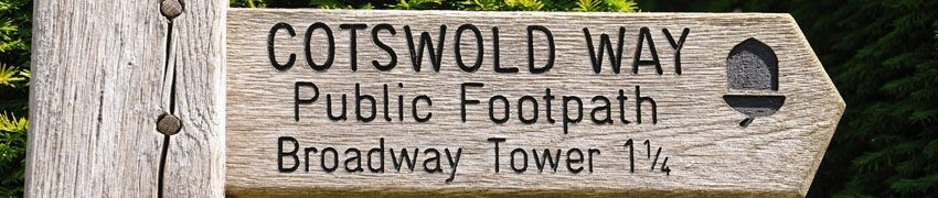 Cotswold Way title=