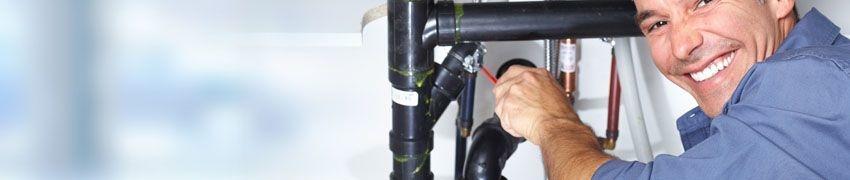 Does drain maintenance matter title=