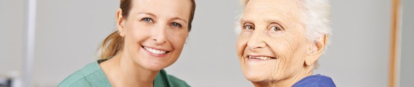Finding a carer to provide respite care