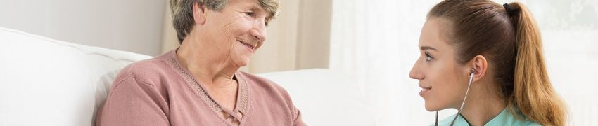 Frequently asked questions about respite care