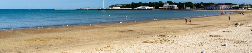 Great Things To Do In Weymouth