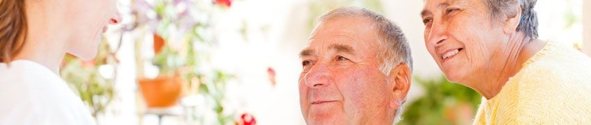 Grief and Loss as Alzheimers Progresses title=
