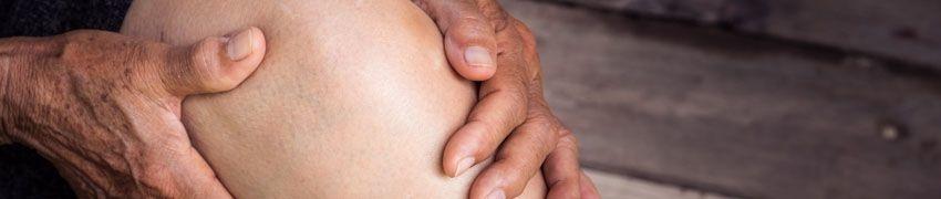 Help Osteoarthritis