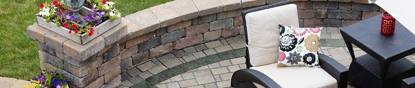 Improve your Patios And Driveways