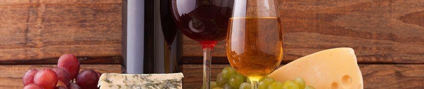 Polgoon Vineyard and Cider Orchard