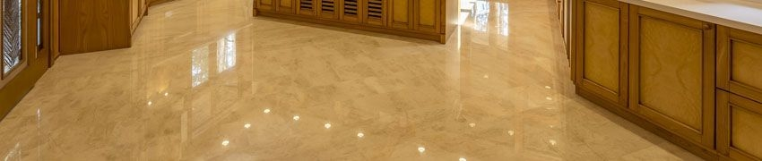Pros and Cons of Materials for Flooring