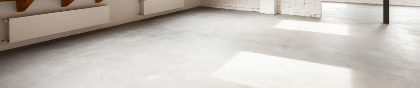 The Benefit of Resin Flooring