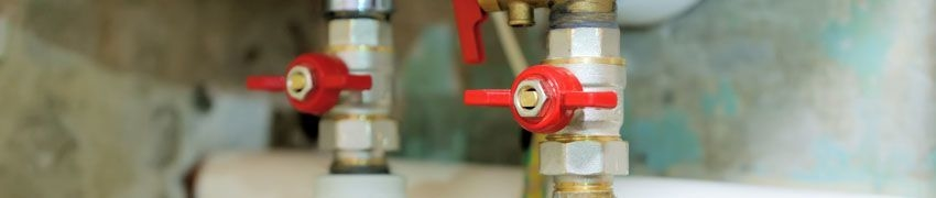 The importance of keeping your drains clear