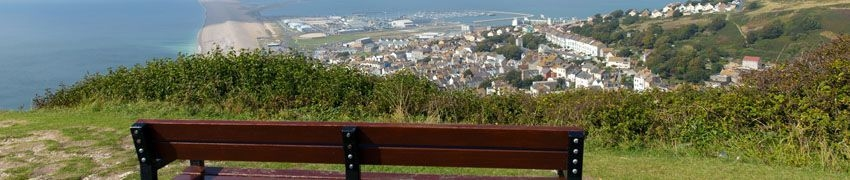 Things To Do In Weymouth For The Kids
