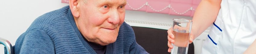 What is Respite Care and why is it important title=