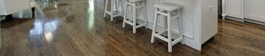 What is the Best Floor for Kitchens