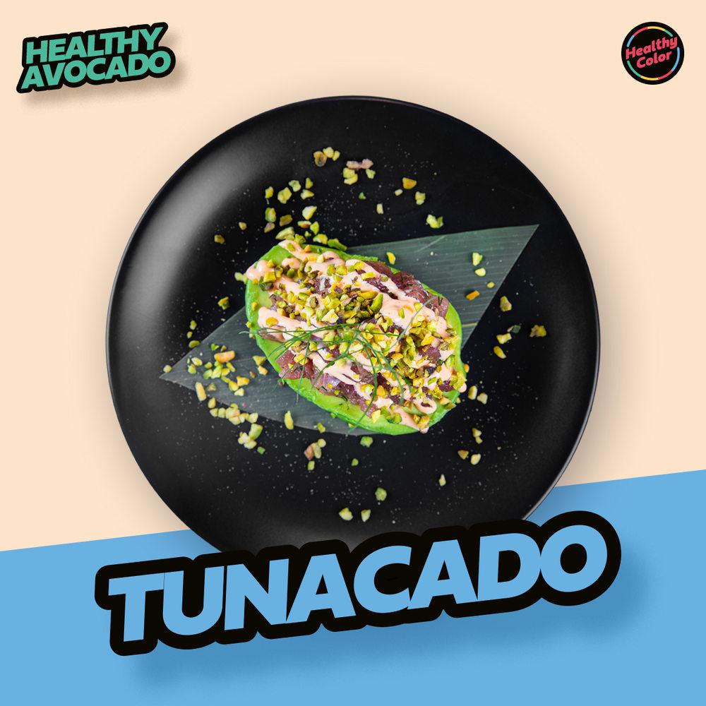 TUNACADO