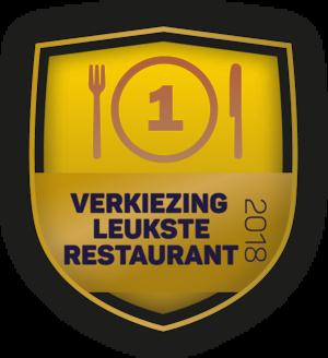 https://s3-eu-west-1.amazonaws.com/eb57d480-8bf0-11e7-b33e-0287636382f5/8f07a6ab-d067-11e7-b33e-0287636382f5/upload/bkdlz50wnzz118eu3a57oov3gs1405vl/leukste-restaurant2018-logo.png