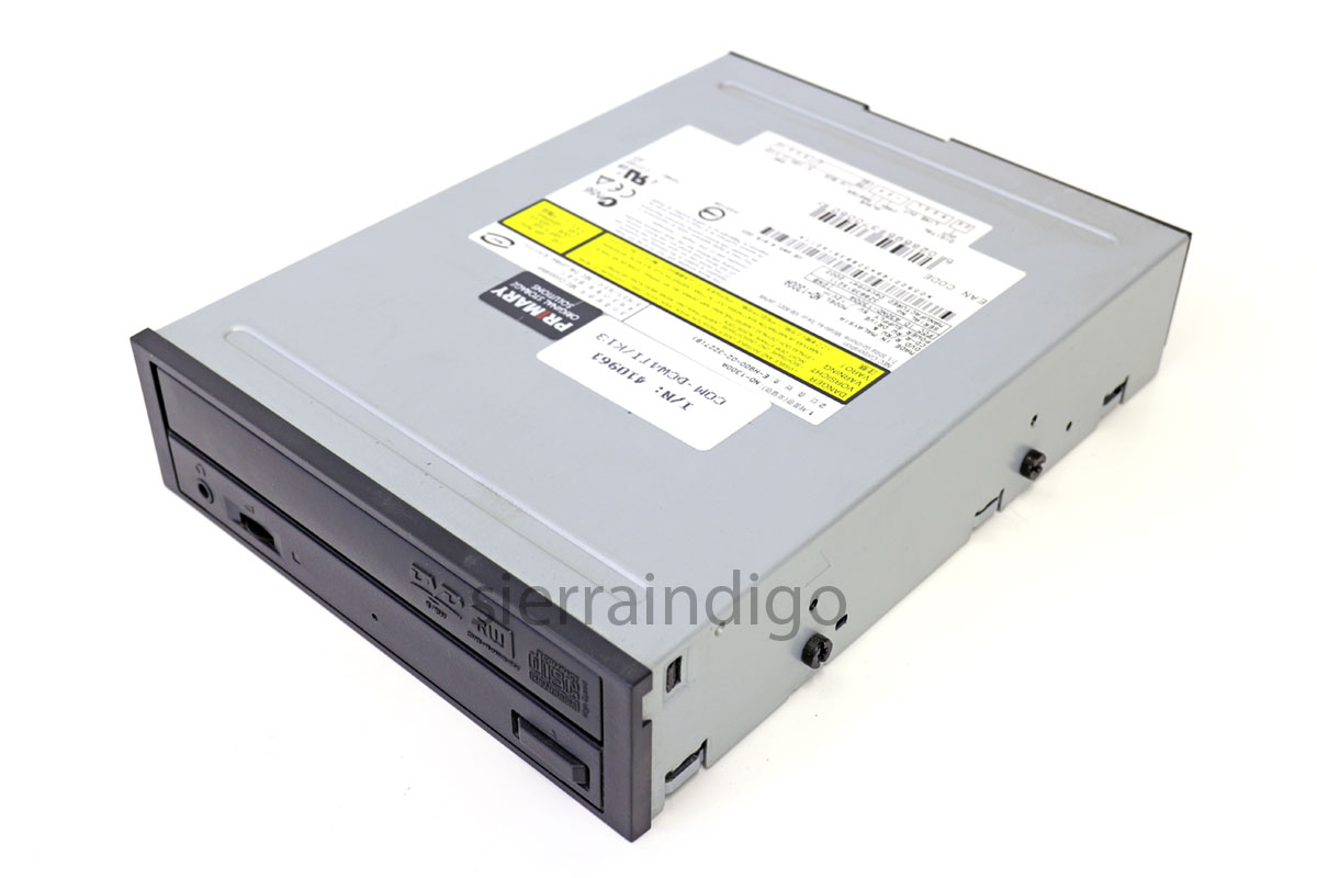 SONY DVD RW AW-Q170A Firmware 1.74 download